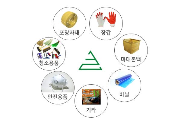 main_product.jpg